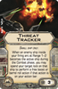Picture of Threat Tracker (X-Wing 1.0)