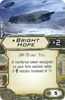 Picture of Bright Hope (X-Wing 1.0)