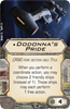 Picture of Dodonna's Pride (X-Wing 1.0)