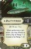 Picture of Dutyfree (X-Wing 1.0)