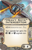 Picture of Heavy Scyk Interceptor