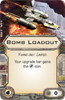 Picture of Bomb Loadout