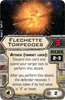Picture of Flechette Torpedoes (X-Wing 1.0)