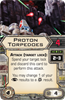 Picture of Proton Torpedoes
