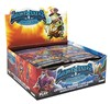 Picture of Lightseekers Booster Display