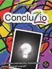Picture of Concluzio