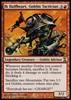 Picture of Ib Halfheart, Goblin Tactician