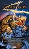 Picture of Marvel Legendary Fantastic 4 Expansion