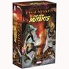 Picture of Marvel Legendary: New Mutants