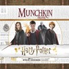 Picture of Munchkin Harry Potter Deluxe