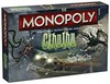 Picture of Call of Cthulhu Collectors Edition Monopoly