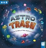 Picture of Astro Trash
