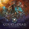 Picture of Court of the Dead Mourners Call
