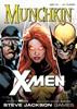 Picture of Marvel Munchkin: X-Men