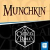 Picture of Munchkin: Critical Role