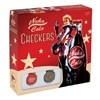 Picture of Fallout Nuka Cola Checkers