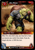 Picture of Orc Peon