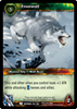 Picture of Frostwolf