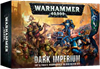 Picture of WARHAMMER 40.000 DARK IMPERIUM