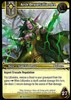 Picture of Arch Druid Lilliandra
