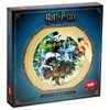 Picture of Harry Potter Magical Creatures (Jigsaw 500pc)