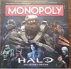 Picture of Halo Monopoly