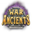 Picture for category War of the Ancients