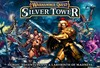 Picture of Warhammer Quest: Silver Tower