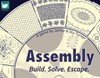 Picture of Assembly