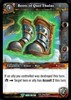 Picture of Boots of Quel'Thalas
