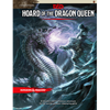 Picture of Hoard of the Dragon Queen Dungeons & Dragons Hardcover