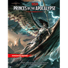Picture of Princes of the Apocalypse Dungeons & Dragons