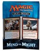 Picture of Mind vs. Might Duel Deck Magic