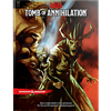 Picture of Tomb of Annihilation Dungeons & Dragons