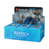 Picture of Ravnica Allegiance Booster Display Box - Magic the Gathering