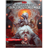 Picture of Waterdeep Dungeon of the Mad Mage