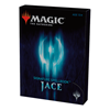 Picture of Signature Spellbook Jace