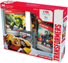Picture of Transformers Trading Card Game Starter Set