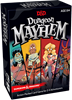 Picture of Dungeon Mayhem
