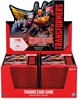Picture of Rise of the Combiners Booster Display - Transformers Trading Card Game