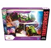 Picture of Devastator Deck Transformers TCG