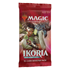 Picture of Ikoria: Lair of Behemoths Booster Pack - Magic the Gathering