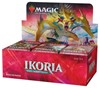 Picture of Ikoria: Lair of Behemoths Booster Box - Magic the Gathering