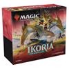 Picture of Ikoria: Lair of Behemoths Bundle - Magic the Gathering