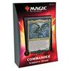 Picture of Ikoria Symbiotic Swarm Commander Deck - Magic the Gathering