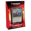 Picture of Ikoria Timeless Wisdom Commander Deck - Magic the Gathering
