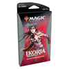 Picture of Ikoria: Lair of the Behemoths Theme booster - Black Magic the Gathering