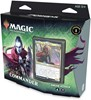 Picture of Zendikar Rising Sneak Attack Commander Deck - Pre-Order*.