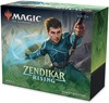 Picture of Zendikar Rising Bundle - Pre-Order*.