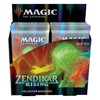 Picture of Zendikar Rising Collector Booster Display Box - Pre-Order*.